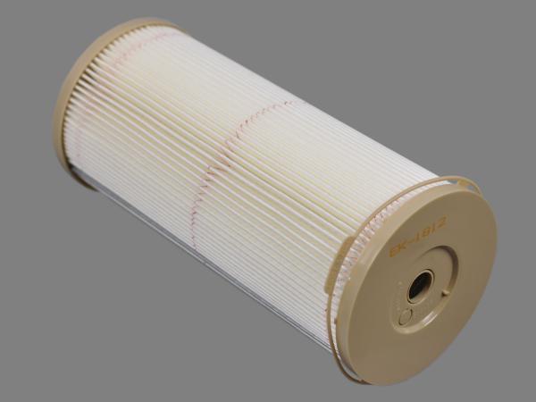 Фильтр топливный EK-1812 EKKA