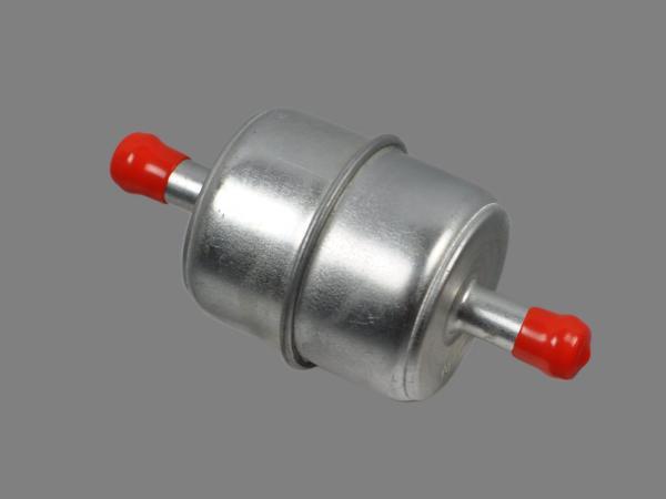 Фильтр топливный EK-7644 EKKA