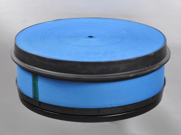 Фильтр воздушный EK-3027AB EKKA