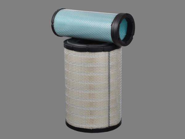 Фильтр воздушный EK-3043AB EKKA