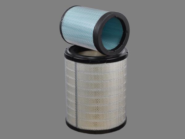 Фильтр воздушный EK-3065AB EKKA