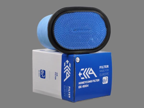 Фильтр воздушный EK-9004 EKKA