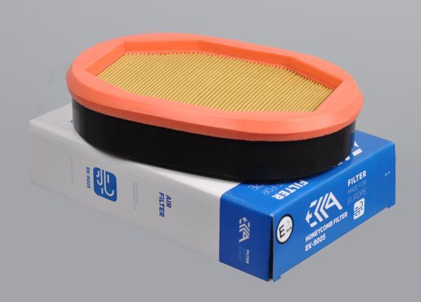 Фильтр воздушный EK-9005 EKKA