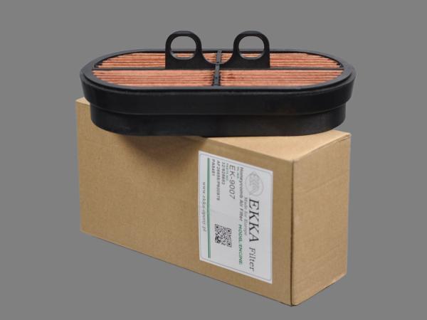 Фильтр воздушный EK-9007 EKKA