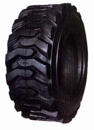 Шина 10-16.5 10PR TL T601 EKKA