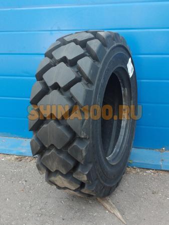 Шина 10-16.5 10PR TL T608 HUITON