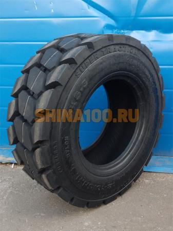 Шина 10-16.5 12PR TL SKS-3 SUPERGUIDER
