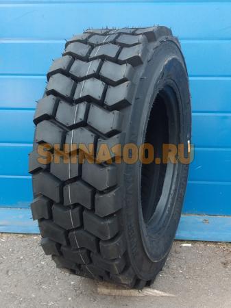 Шина 10-16.5 12PR TL SKS-4 SUPERGUIDER