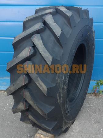 Шина 11.5/80-15.3 12PR TL QH602 SUPERGUIDER