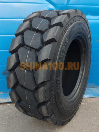 Шина 12-16.5 14PR TL SKS-3 SUPERGUIDER