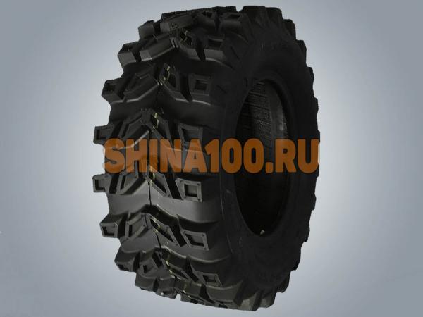 Шина 13*4.00-6 2PR TL P533 EKKA