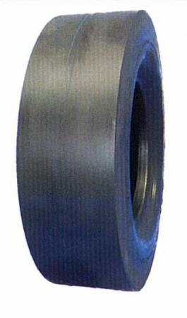 Шина 13/80-20 18PR TTF C1 GALAXY