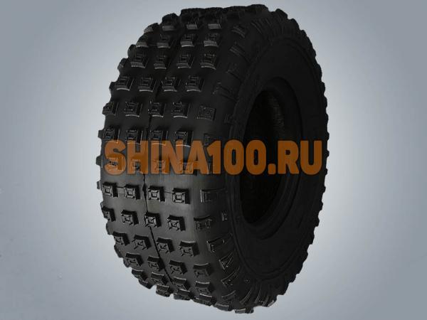 Шина 145/70-6 2PR TL P319 EKKA