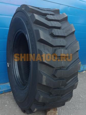 Шина 15-19.5 14PR TL SKS-1 SUPERGUIDER
