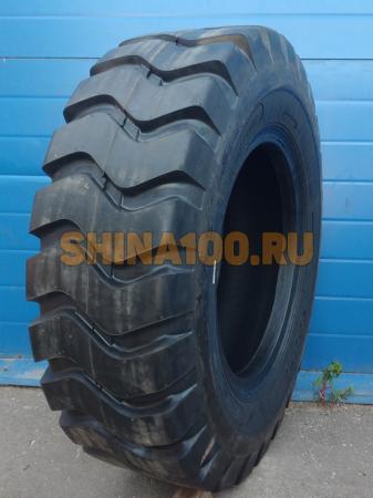 Шина 15.5-25 12PR QH811 SUPERGUIDER