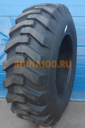 Шина 15.5-25 16PR QH808 SUPERGUIDER