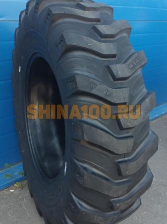 Шина 16.9-28 12PR QH601 SUPERGUIDER
