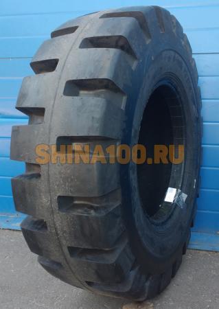 Шина 17.5-25 16PR L5 SUPERGUIDER