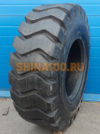 Шина 17.5-25 20PR TL Z601 HENGRUIDA