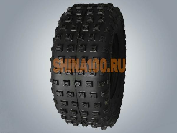 Шина 18*9.50-8 2PR TL P322 EKKA