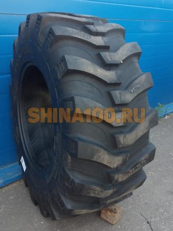 Шина 19.5L-24 12PR QH601 SUPERGUIDER