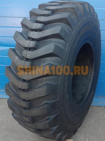 Шина 20.5-25 20PR QH808 SUPERGUIDER