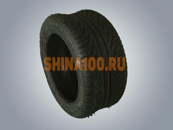 Шина 205/50-10 4PR GF02 FORERUNNER