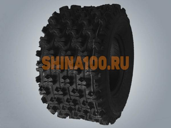 Шина 22*10.00-10 4PR TL P357 EKKA