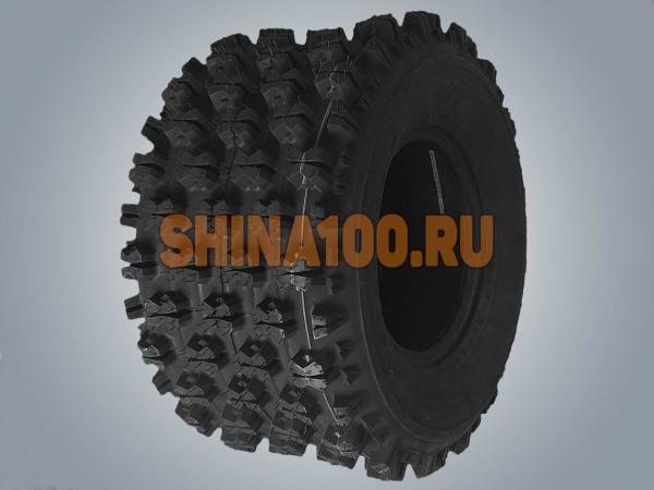 Шина 22*11.00-9 4PR TL P357 EKKA