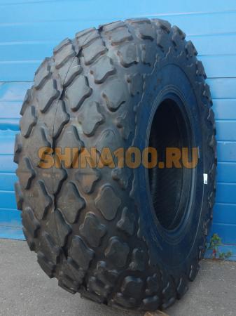 Шина 23.1-26 16PR R3 SUPERGUIDER