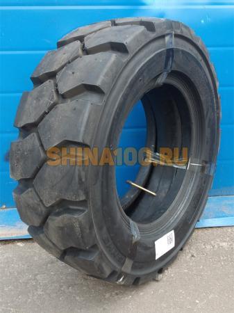 Шина 250-15 16PR C601 EKKA