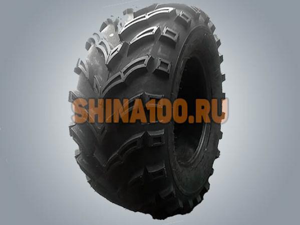 Шина 26*9.00-12 6PR TL MARS SUPERGUIDER