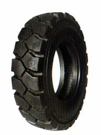 Шина 300-15 20PR C601 EKKA