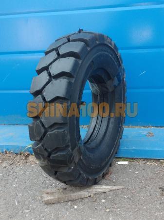 Шина 6.00-9 10PR C601 EKKA