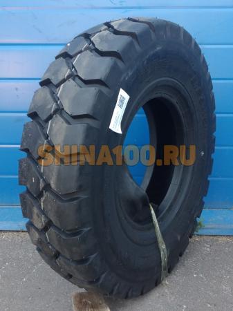 Шина 8.25-15 14PR TTF QH201 SUPERGUIDER
