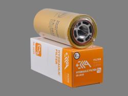 Фильтр гидравлический EK-2020 EKKA