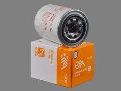 Фильтр гидравлический EK-2036 EKKA