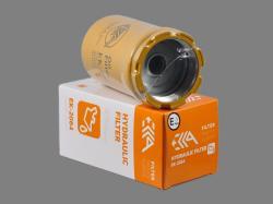 Фильтр гидравлический EK-2064 EKKA