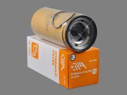 Фильтр гидравлический EK-2069 EKKA