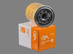 Фильтр гидравлический EK-2128 EKKA