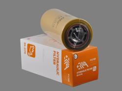 Фильтр гидравлический EK-2176 EKKA
