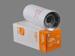 Фильтр гидравлический EK-2188 EKKA
