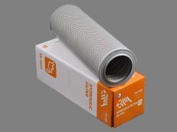 Фильтр гидравлический EK-4033 EKKA