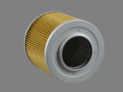Фильтр гидравлический EK-4052 EKKA