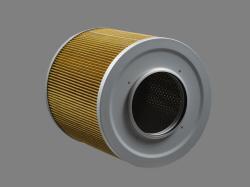 Фильтр гидравлический EK-4060 EKKA