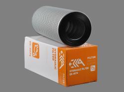 Фильтр гидравлический EK-4074 EKKA