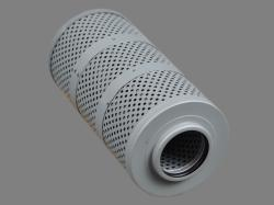 Фильтр гидравлический EK-4140 EKKA