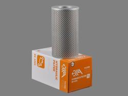 Фильтр гидравлический EK-4202 EKKA