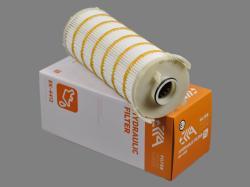 Фильтр гидравлический EK-4412 EKKA