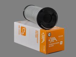 Фильтр гидравлический EK-4439 EKKA